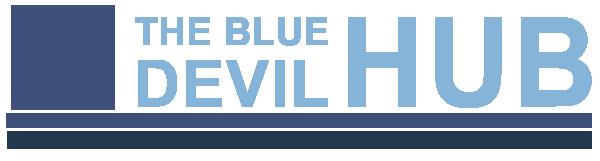 Blue Devil HUB