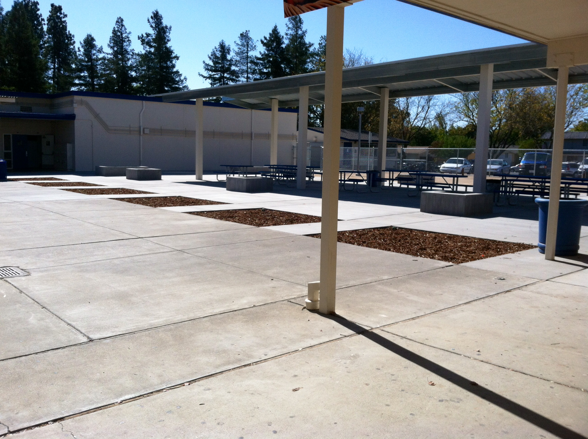 Lack of MPR leaves students without shelter