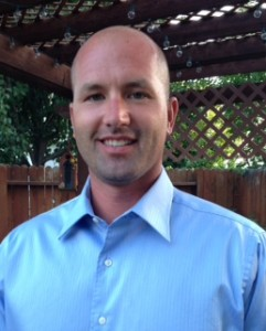 Jeff Lorenson, former Athletic Director at Esparto and East Nicolaus High Schools,   has been hired as DHS' new Athletic Director for next year.