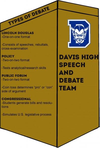 DebateInfographic-Kellen.pdf3-page-2