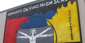 Da Vinci students must adjust to DHS finals schedule