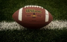 SUPERBOWL WEEK: Does DHS football have a future?