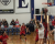 Lady Blue Devils edge Trojans in overtime thriller