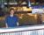 LIFESTYLE: DHS Cribs – Ian Miramontes