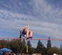VIDEO: Halden Invitational showcases athleticism