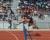 VIDEO: Halden Invitational part 2 – The Runners