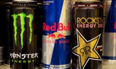 Energy drinks pose danger to consumers
