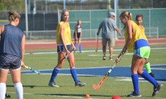 BREAKING: JV field hockey coach Marotti released from team amid controversy