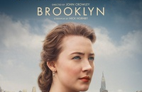 "REVIEW: ""Brooklyn"" is enchanting coming-of-age tale"