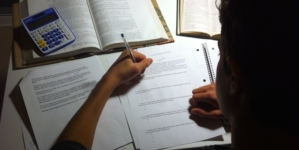 Investigating school policies