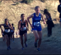 VIDEO: Cross-country runs well at Frogtown