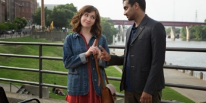 """REVIEW: Ansari's """"Master of None"""" masters a lot"""