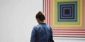 Art classes take trip to San Francisco