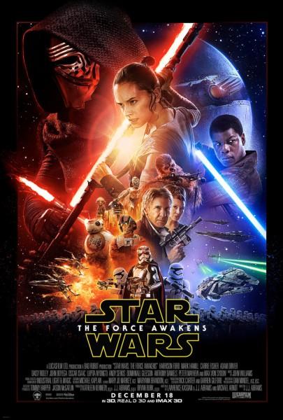 star wars poster_brendandeas