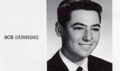 ALUMNI: Bob Dunning