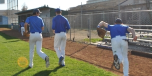 Baseball team wants undefeated 2016 season