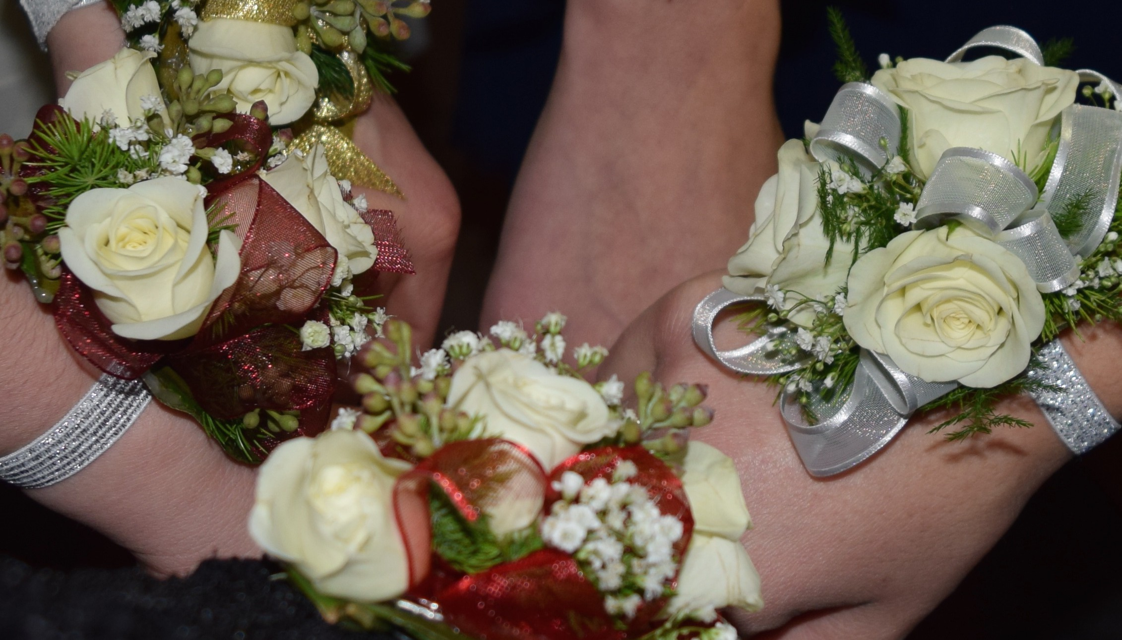 Floral design class offers alternative to purchasing prom flowers floral design class offers alternative to purchasing prom flowers blue devil hub izmirmasajfo