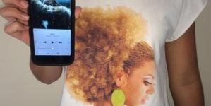 "REVIEW: Beyoncé's ""Lemonade"" carries raw emotion and soul"
