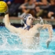 Cameron Wright shares his love for water polo