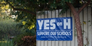 OPINION: Yes on Measure H