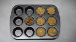 DIY: Pupcakes