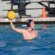 Men's water polo team advances in its quarter final playoffs