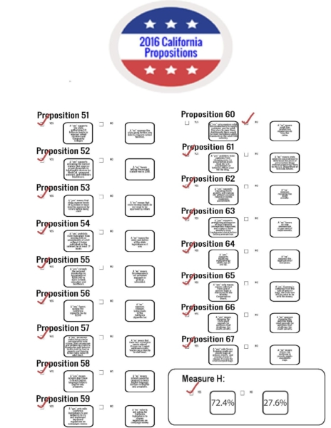 dhs-mock-election-results-2-page-001