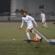 PHOTOS: Men's Soccer 12/14