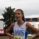 Cross country prepares for Nike Cross Nationals, reflects on stunning season