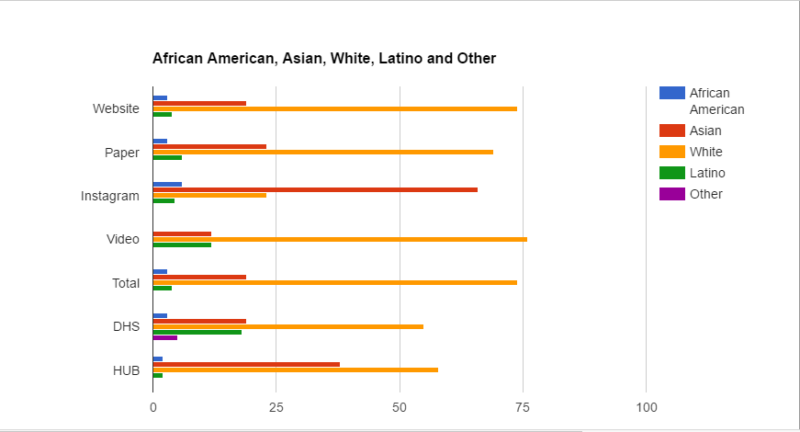 diversity-audit-screenshot