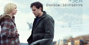 "REVIEW: ""Manchester by the Sea"""