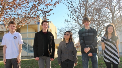 DHS brings back Mock Trial Club, prepares for competition