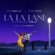 """REVIEW: """"La La Land"""" blends the past and present"""