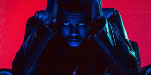 REVIEW: The Weeknd's new album reflects the singer's old style