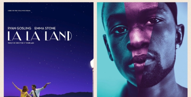 Everything Oscar: Looking ahead at the Academy Awards