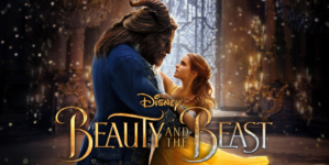 "REVIEW: ""Beauty and the Beast"" glorifies childhood memories"