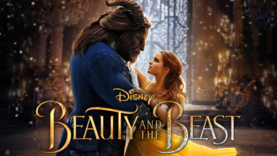 """REVIEW: """"Beauty and the Beast"""" glorifies childhood memories"""