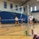 Badminton shuts out Napa