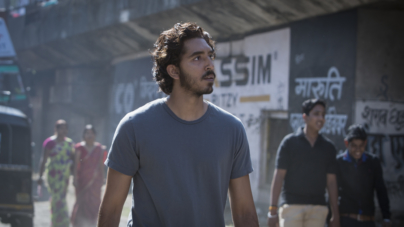 "REVIEW: Move over Simba, there's a new ""Lion"" in town"