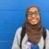 Islamophobia not common at DHS, students say
