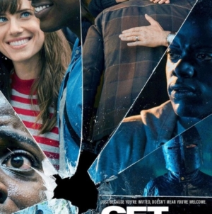 """REVIEW: """"Get Out"""" will get you in theaters"""