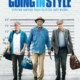 "REVIEW: ""Going in Style"" presents relevant, heartfelt issues with humor"