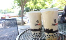 REVIEW: TeaOne just another bubble tea store