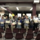 Renaissance Awards celebrate students