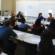 DHS alumni at Sac City organize panel on mental health