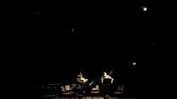 HIGHLIGHTS: Orchestra Final Concert