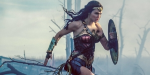 "REVIEW: ""Wonder Woman"" is just the superhero movie we need"