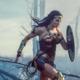 "REVIEW: ""Wonder Woman"" is just the superhero movie we need"