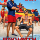 "REVIEW: ""Baywatch"" is a maybe watch"