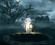 "REVIEW: ""Annabelle: Creation"" is a strong addition to ""The Conjuring"" Universe"